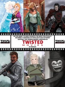 PORTADA-twisted-movies-english