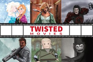 twisted-movies-horizontal